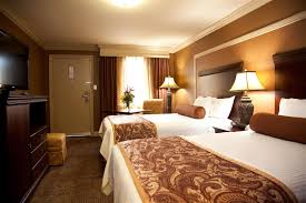 New Orleans 2 Bedroom Suites French Quarter Best Western Plus French Quarter Landmark Hotel Hipmunk