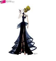 Lbd Designs Little Black Dress Wines Lbd Challenge Phxfashionweek