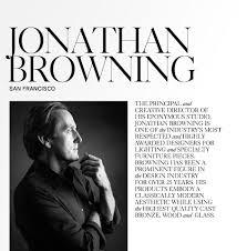 jonathan browning lighting. Jonathan Browning Lighting A