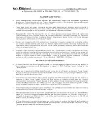 Sample Ofg Letters To Business Image Classic 800 1035 Cover Letter