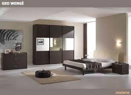 Camera Da Letto Grigio Bianco : Camera da letto legno grigio in massello