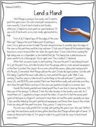 how to write a narrative speech  us essay online  wwwexarchateu how to write a narrative speech
