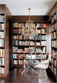 Small Home Library cool small home library ideas. home library design with  yellow