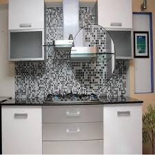 glass mosaic tiles glow in dark glass tiles manufacturer from ahmedabad