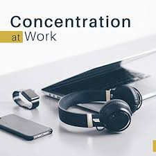 Office relaxation Comfy Relaxation At Office By Relaxing Office Music Collection On Amazon Music Amazoncom Amazoncom Relaxation At Office By Relaxing Office Music Collection On Amazon