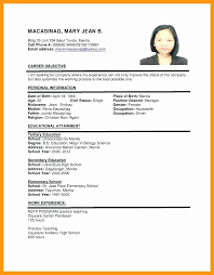 Resume Styles New Resume Styles Free Download Resume Templates Resume Styles And