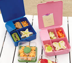 The 7 Best Bento Boxes to Buy for Kids in 2019