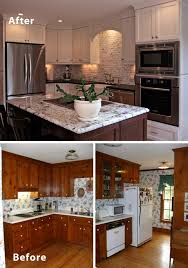 Kitchen Remodeling Raleigh Decor Custom Inspiration Design