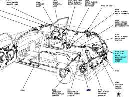 1999 ford taurus fuse box diagram on 1999 images free download 2002 Ford Windstar Fuse Box ford windstar rear electronic module 2002 ford taurus fuse box 1997 ford taurus fuse box location 2002 ford windstar fuse box