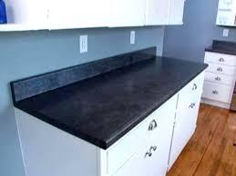installing laminate countertop sheets laminate sheet installation installing laminate kitchen countertop sheets
