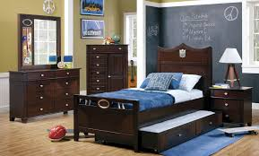Furniture for boys room Child Boys Room Nfl Bedroom Sets1 Of Results Rooms To Go Kids Football Bedroom Sets Buy Nfl Furniture For Boys Rooms