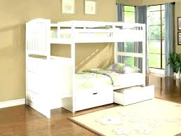 cool beds for teens. Really Cool Beds For Teenagers Bunk Teens  Bed Teenager