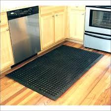 appliance mat cool kitchen sink rug for area designs corner rugs island pendant lighting er mat