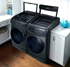 lowes washer and dryer sale. Simple Washer Image Of Washer And Dryer Sets On Sale Inside Lowes