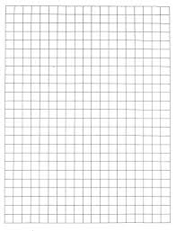 Free Printable Grid Paper For Math free printable grid paper for math centimeter graph paper free 1