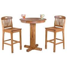 designs sedona table top base: sunny designs sedona pc pub dinette