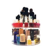cosmetic organizer glam candy