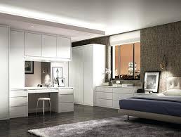 Fitted bedrooms uk Floor To Ceiling Solo Bedroom In Dove White Fitted Furniture Uk Schreiber Bedrooms Wm Stewardson Fitted Bedroom Furniture Uk Schreiber Dieetco