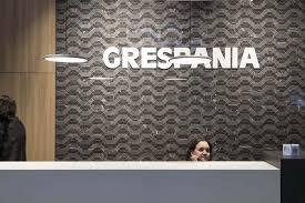<b>Плитка Grespania</b> | Греспания в Москве - м. ВДНХ, Ярославское ...