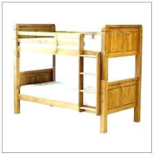 bunk bed ladders for wood ladder only wooden step beds hooks ace hardware built in