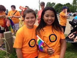 Resultado de imagem para crianças do mesmo sexo fazendo sexo uma com a outra