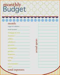 Personal Expenses Worksheet Spreadsheet Template Personal Spending Spreadsheet Full Hd