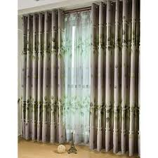 custom size curtains the 8th page of green curtains lime green curtains mint green curtains