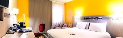 Hotel Mercure Paris Sud Parc Du Coudray Hotel Mercure Paris Sud Parc Du Coudray Hotel Le Coudray Montceaux