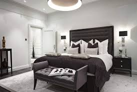 luxury bedding ideas for a classy bedroom