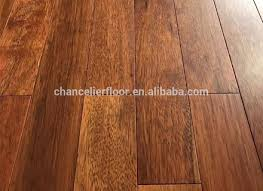 cherry wood flooring texture. Seamless Dark Wood Flooring Texture Recette Cherry Parquet