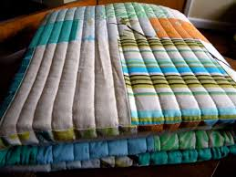 Wool Quilt Batting - The Quilting Database & ... wool quilt batting quilting ... Adamdwight.com