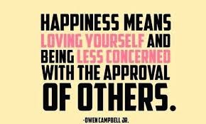 Quotes About Loving Yourself Best Pictures Inspirational Quotes About Loving Yourself QUOTES AND