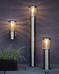 Terrific B And Q Outdoor Lights Ideas - Best idea home design .
