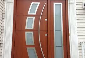 door : SANYO DIGITAL CAMERA New Door Quiescent I Need A New Front ...