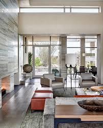 hillside contemporary furniture bloomfield hills mi. Estancia Hillside Contemporary David Michael Miller Furniture Bloomfield Hills Mi