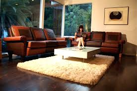 living room colors with brown couch. Dark Brown Living Room Paint Colors That Go With Chocolate Couch Ideas Sofa Decorating Pictures Of