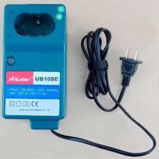 hitachi uc18yg. ub10se electrical drill ni-mh / cd battery charger for hitachi uc18yg makita dc1414 7.2 uc18yg 8