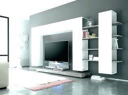 modern contemporary tv wall units modern contemporary wall units wall units for living room modern furniture