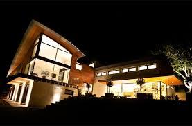 home lighting design. Lighting Design Home Lighting Design