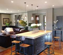 kitchen pendant lighting picture gallery. Kitchen Pendant Lighting Ideas. Ideas L Picture Gallery N