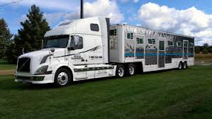 Horse Shipping Quotes New C And W Horse Transportation Homepage
