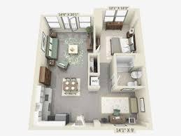 2 Bedroom Apartments For Rent In Boston Best Design