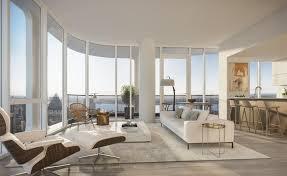 Intermediate Interior Designer | Residential (21-00221) - NY - New York