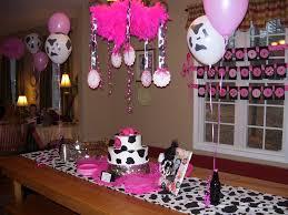 Cowgirl Birthday Decorations Birthday Theme Cowgirl Birthday Party Ideas 1600x1200 Birthday
