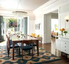 round dining room rugs round rugs for dining room best of dining room rug round table and round dining room dining room rugs target