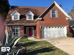 Listing Property For Rent Our Rental Listings Mobile Real Estate Ole Bay Management 251