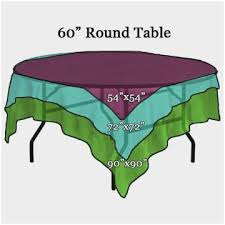 20 inch round decorator table marvelous 20 what size tablecloth for a 5ft round table minimalist