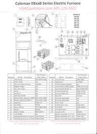 ruud air handler wiring diagram wiring diagrams library picture rheem heat pump wiring diagram air handler tearing rheemheat rheem furnace wiring diagram ruud air handler wiring diagram