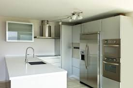 modern house lighting. Beautiful Modern House, Kitchen Island House Lighting