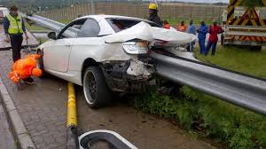 BMW 330ci accident Google Search Wheels Pinterest BMW and.